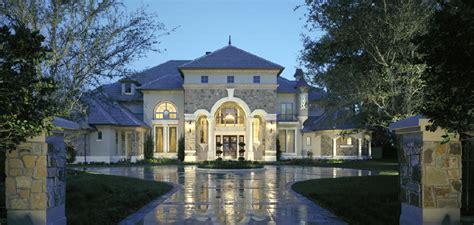 home design nj espoo дом в английском стиле фасады домов в английском стиле