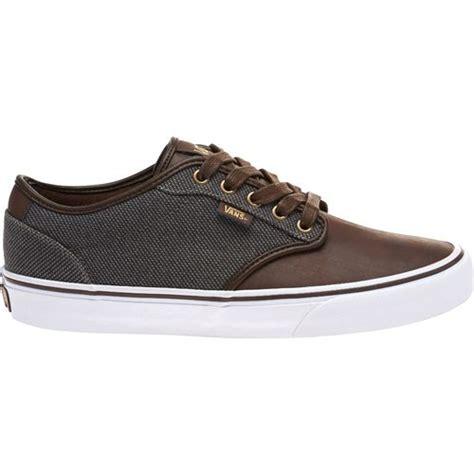 vans tennis shoes for vans tennis shoes for 28 images vans s brigata