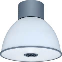 high bay led lighting fixtures led high bay fixture delivers strong uplight low glare