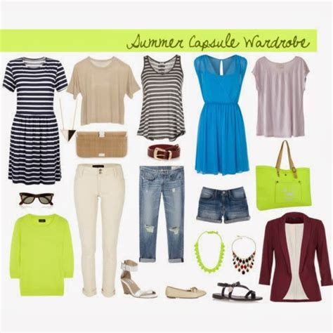 stylish capsule holiday wardrobe for 60 year old search results for 2013 summer fashion for over 60