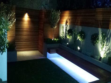 Modern led lights, twinkle light photography twinkle light