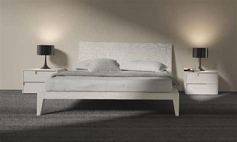 mazzali camere da letto mazzali dec 242 e regolo berozzi home