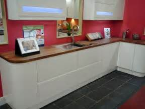 Wickes Kitchen Design by Wicks Kitchen White Gloss Caledonia Ideas For New