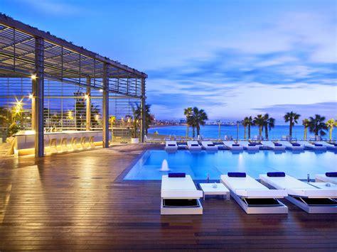 luxury hotels barcelona brucall