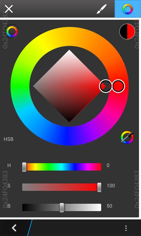 sketchbook pro express apk sketchbook mobile android apk woodcmumbfin