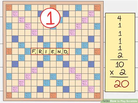 how to play scrabble with friends how many scrabble tiles per player tile design ideas