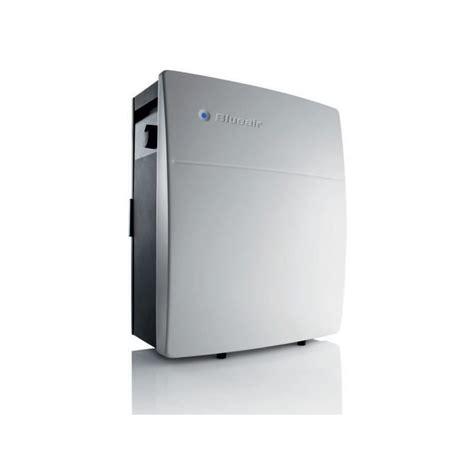 blueair particle air purifier model 203 air purifiers
