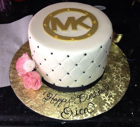 mk bags  michaelkors bag  women michael kors cake chanel cruise fashion outfits