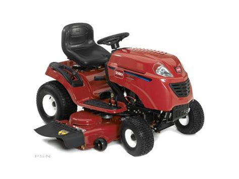 home depot lawn mowers clearance search