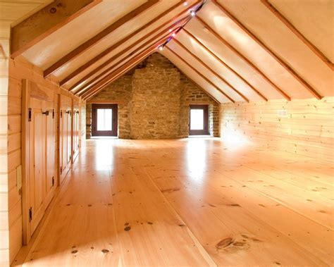 attic spaces finished attic home decor pinterest