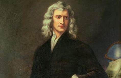 biography of isaac newton s most important facts inventos de isaac newton los simples extra 241 os y