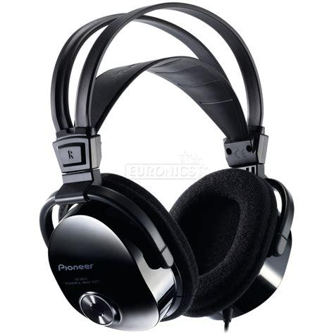 Earphone Se 19 headphones se m531 pioneer se m531