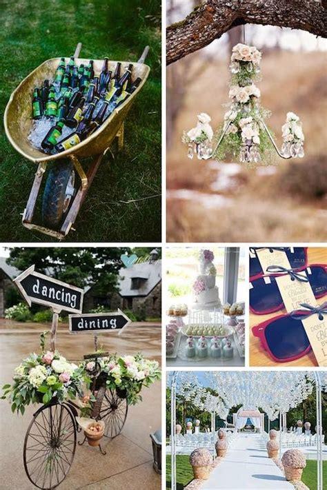 juegos de home design story best juegos decorar jardines para fiestas gallery design