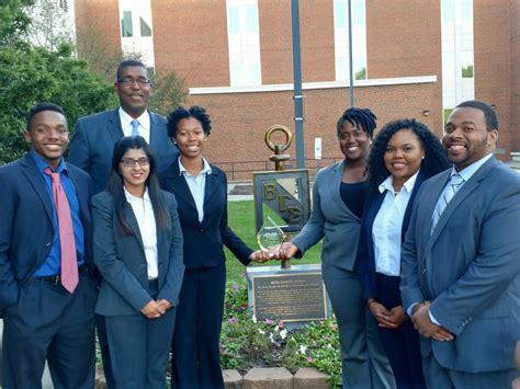 Black Mba Philadelphia by Mba Competition Team Finishes As Semi Finlist At