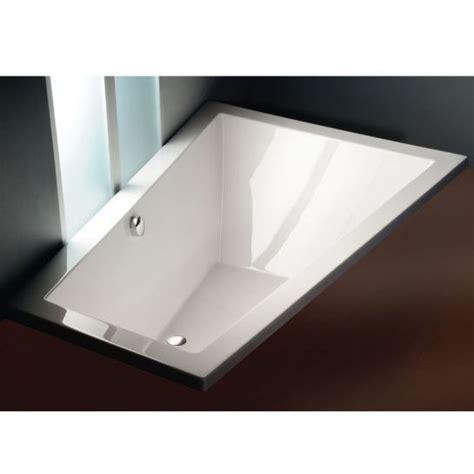vasche da bagno rotonde vasca idromasaggio a forma triangolare