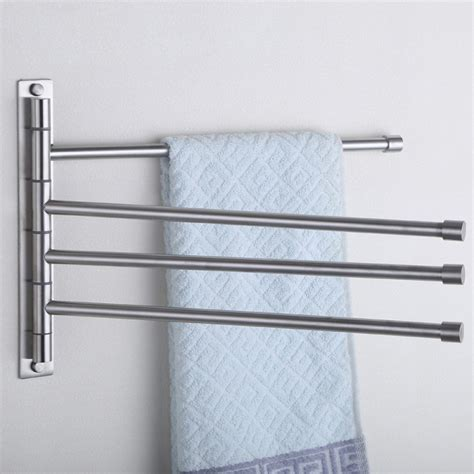 swing arm kitchen towel rack swing arm towel bar elegant kitchen towel rack br antique