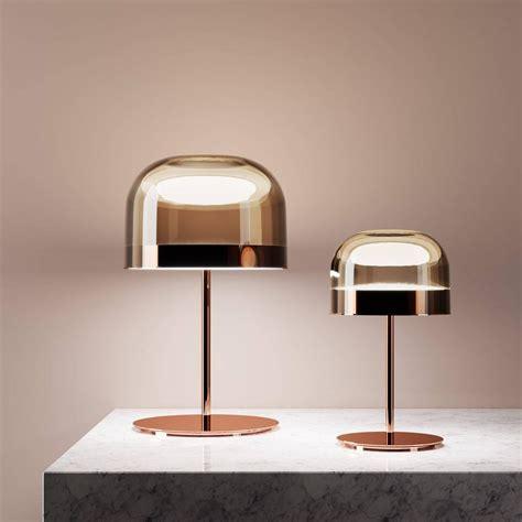 illuminazione di design illuminazione di design vendita promozionale fontanaarte