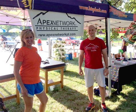 Kirkwood Detox Wilmington Delaware by Apexnetwork Physical Therapy Provides Injury Screens At