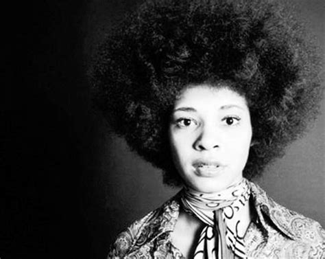betty davis s sound projections betty davis b july 26 1945