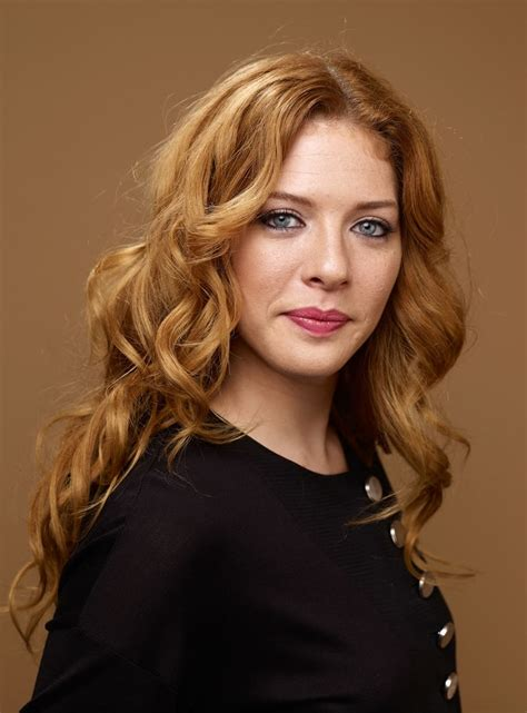 the real reason rachelle lefevre was fired from twilight picture of rachelle lefevre