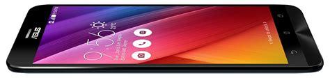 Handphone Lenovo K80 smartphone ram 4 gb adu keunggulan asus zenfone 2 dengan lenovo k80 pricearea