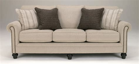 transitional sofas cooper velvet sofa transitional sofas