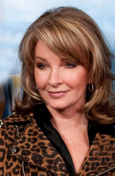 hair age 3 38 best images about deidre hall on pinterest age 3 the