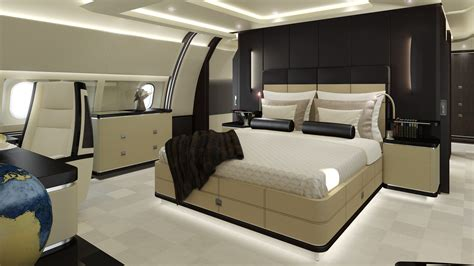 private plane bathroom private jet interior bathroom also boeing 757 on woody nody