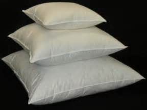 feather pillows sale 03 95804586 luxury new sofa cushions