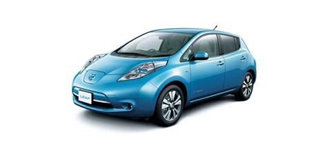 used nissan leafs used nissan leaf for sale at offleaseonly