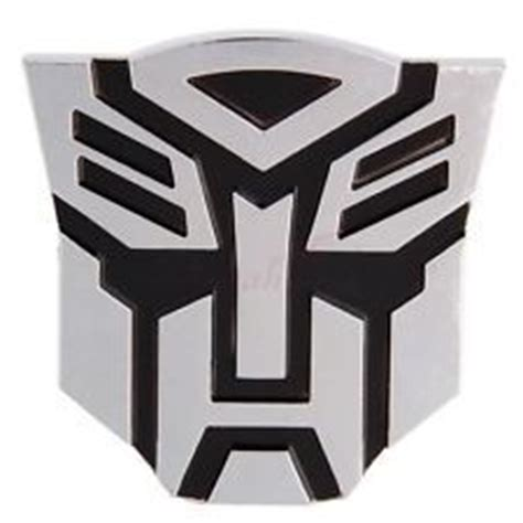 Emblem 3d Transformer Magnetic Neomydium 1000 images about cakes transformers on