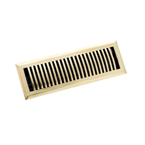 100 floor register filters home depot foundation