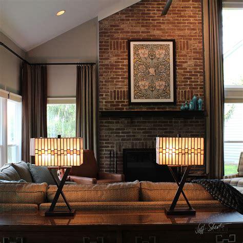 home decor indianapolis interior design indianapolis decoratingspecial com