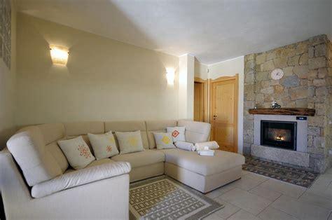 divani e divani triggiano divani tessuto sfoderabile idee per il design della casa