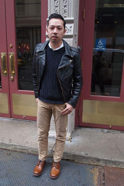 26 best images about clothes on denim jackets