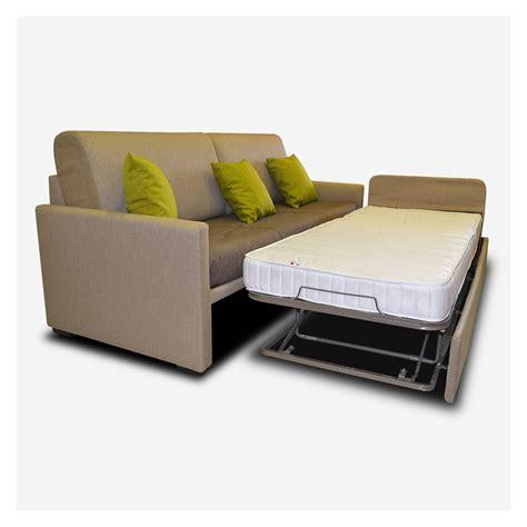 divano con letto estraibile vendita divano doppio letto estraibile icaro