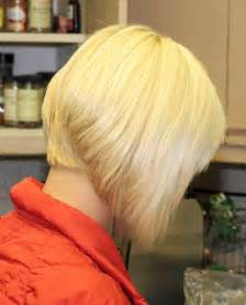 what is the difference in bob haircuts angled bob hairstyles beautiful hairstyles