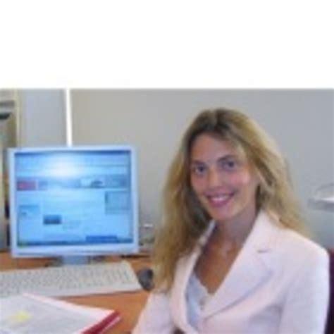 Mba Marketing Programs Virginia by Virginia Alonso Toret Directora De Marketing Austrian