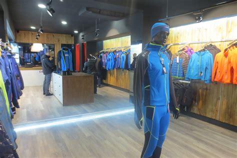 la tienda secreta 2 os2o madrid una tienda de ropa de monta 241 a desde dentro o blog
