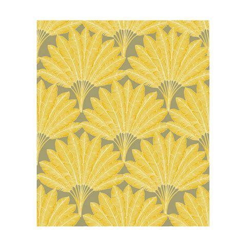 Tissus Rideaux cuisine tissu pour rideaux 195 motif en en coton