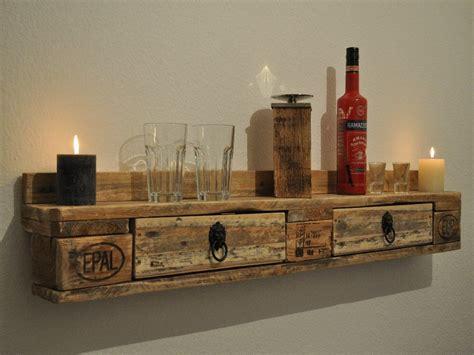 Regal Küche by Garage Dekor Bauen