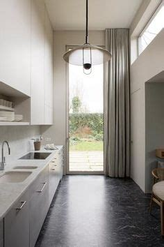Laundry External Doors 1000 Images About Laundry And Closets On