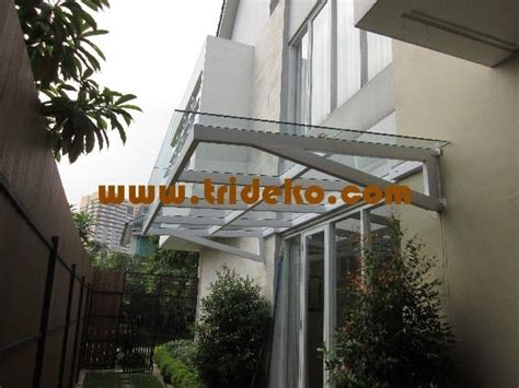 design kanopi cafe 17 best images about awning on pinterest outdoor patios