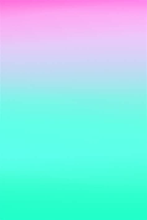 plain color wallpapers plain teal wallpaper
