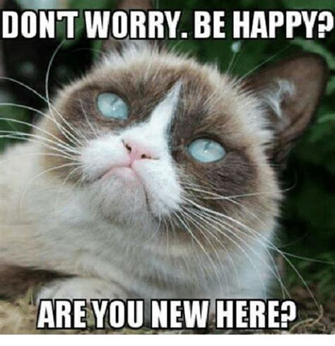 Be Happy Meme - 25 best memes about dont worry be happy dont worry be