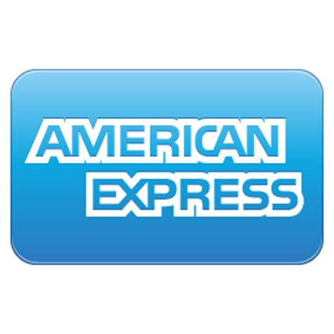 american express house insurance enterprise data world 2014 case studies program