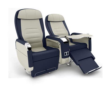 most comfortable airline seats economy arabian aerospace flydubai launches business class