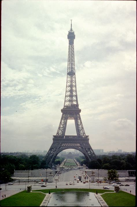 eiffel tower address perspectives on the evolution of structures quiz