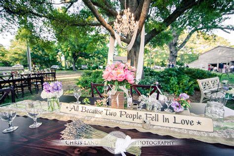 Wedding Venues Wilmington Nc by Poplar Grove Plantation Wilmington Wedding Venues