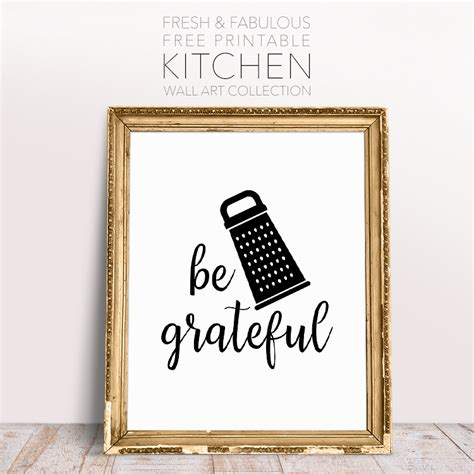 Bon Appetit Kitchen Collection by Bon Appetit Kitchen Collection 18 Images 17 Keystone